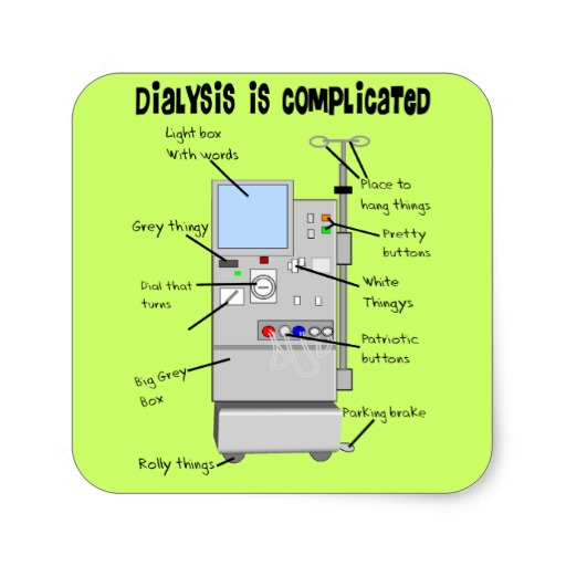 dialysis_nurse_tech_funny_gifts_square_stickers-r9bd834a66fd14fefb0cfde8dee962f01_v9wf3_8byvr_512.jpg
